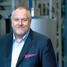 Matthias Altendorf, CEO of the Endress+Hauser Group.