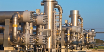 Monitoring contaminants is critical for process optimization and gas quality.